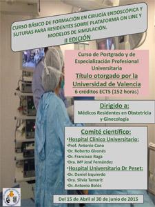 curso-endoscopia-uveg